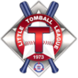 Tomball Little League